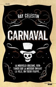 Livre numérique Carnaval