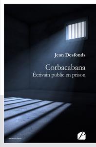 Livre numérique Corbacabana