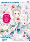 Livre numérique Marie-Antoinette, destin d'une reine de France