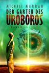 Livre numérique Der Garten des Uroboros