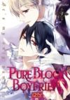E-Book PureBlood Boyfriend - He's my only vampire - tome 09