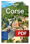 Livre numérique Corse 14