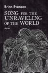 Livre numérique Song for the Unraveling of the World