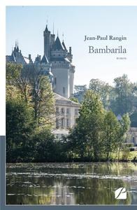 Livre numérique Bambarila