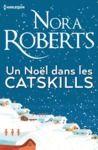 Livre numérique Un Noël dans les Catskills