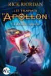Electronic book Les Travaux d'Apollon - tome 5
