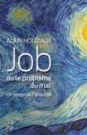 Livre numérique Job ou le problème du mal