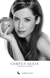 Livre numérique Corpus Sexis