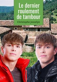 Electronic book Le dernier roulement de tambour