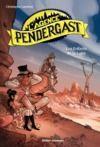 E-Book L'Agence Pendergast - tome 5