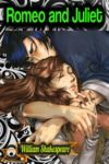 Livre numérique Romeo and Juliet - William Shakespeare