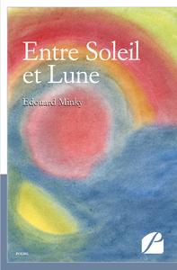Livre numérique Entre Soleil et Lune