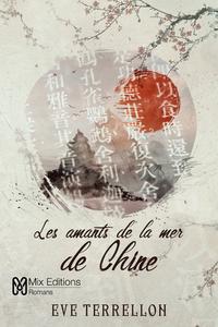Livre numérique Les amants de la mer de Chine