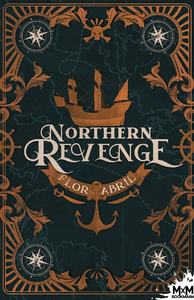 Electronic book Northern Revenge