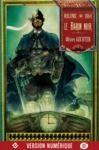 E-Book Le Baron noir
