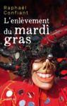 Livre numérique L'enlèvement du mardi-gras