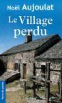 Livre numérique Le Village perdu