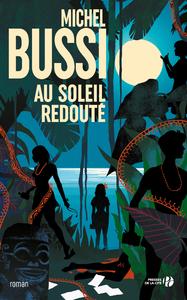 Libro electrónico Au soleil redouté
