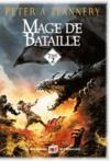 Electronic book Mage de bataille - tome 2