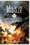 Livro digital Mage de bataille - tome 2