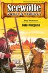 Livre numérique Seewölfe - Piraten der Weltmeere 539