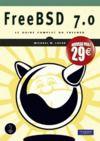 Livre numérique FreeBSD 7.0