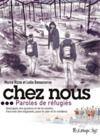 Libro electrónico Chez nous. Paroles de réfugiés