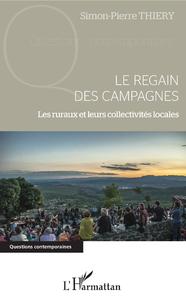 Electronic book Le regain des campagnes