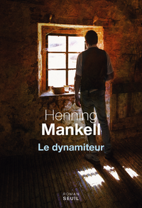 Livre numérique Le dynamiteur