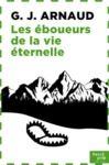 Livre numérique La Compagnie des glaces - tome 20 Les éboueurs de la vie éternelle