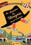 Livre numérique Le chapeau de Tétragonie