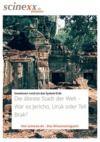 Livre numérique Die älteste Stadt der Welt
