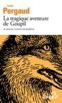 Electronic book La tragique aventure de Goupil et autres contes animaliers