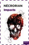 Livro digital Impacts