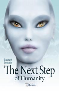 Livre numérique The Next Step of Humanity
