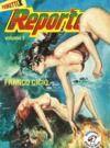 Livre numérique La Reporter - volume 1