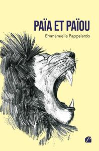 Livre numérique Païa et Païou