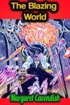 Electronic book The Blazing World - Margaret Cavendish