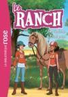 Livre numérique Le Ranch 24 - La victoire à tout prix