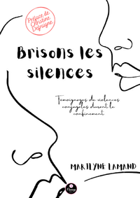 E-Book Brisons les silences