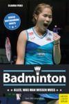 Livre numérique Badminton