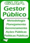 Livro digital Gestor Público, Guia 36