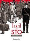Livre numérique L'œil du STO