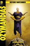 E-Book Before Watchmen, Band 5: Ozymandias