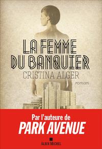 Livre numérique La Femme du banquier