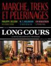 Electronic book Long cours n°14. Marche, treks et pélerinages