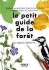 E-Book Le petit guide de la forêt