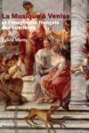 Livre numérique La Musique à Venise et l'imaginaire français des Lumières