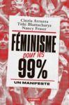 Livre numérique Féminisme pour les 99%