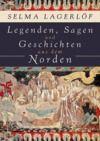 Livre numérique Legenden, Sagen und Geschichten aus dem Norden